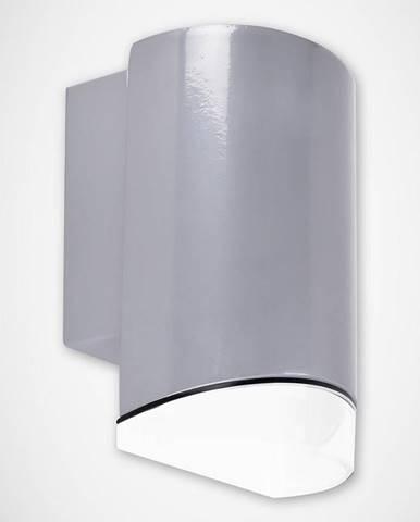 Svítidlo Kasjan Gu10 C 03558 Grey K1