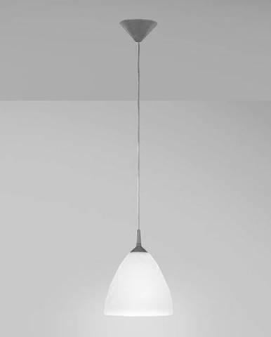 Závěsné svítidlo Bartek 9109 lw1 alabaster