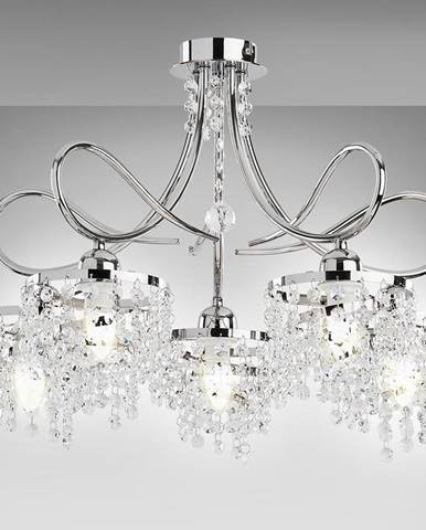Závěsné svítidlo Diana 18995 lw5