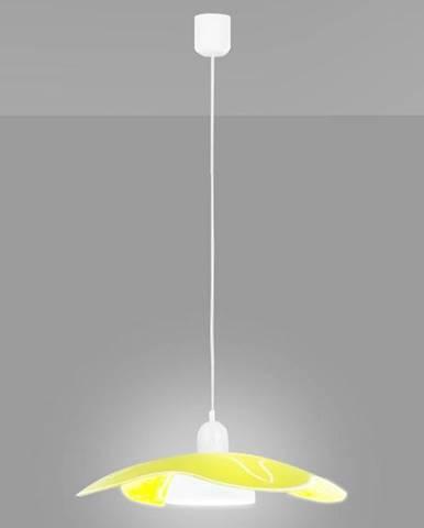 Závěsné svítidlo Kenya 1267 lw1