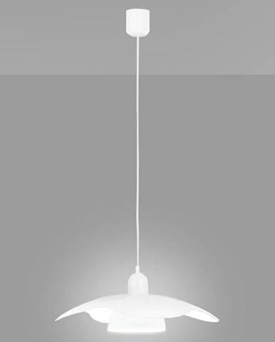 Závěsné svítidlo Kenya 1269 lw1