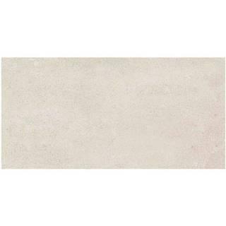 Nástěnný obklad Sfumato Grey 29,8/59,8