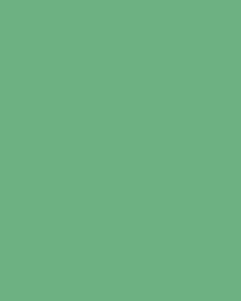 BAUMIT Silikonová omítka Baumit Startop 2,0 mm 25 kg – odstín 1042