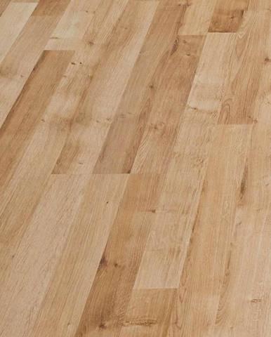 Laminátová podlaha 6mm AC3 Dub Doska  3182