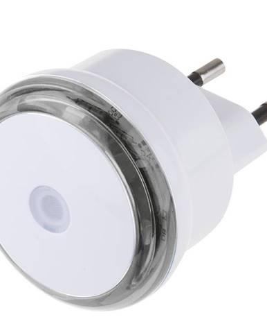 Noční lampa P3306 3 LED
