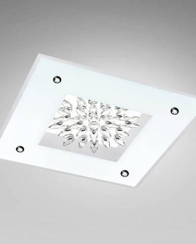 Stropní Svítidlo BENALUA 93575 LED 570 PL