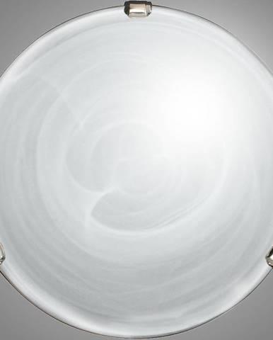 Svitidlo 12-82114 CHROM PL25 PL1