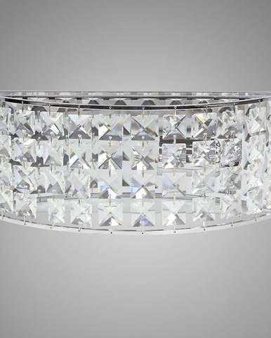Svítidlo 21-37909 LORDS K1