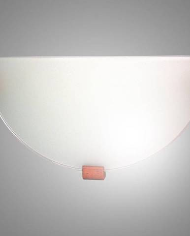 Svitidlo BIANCA 11-50277 D30 K1