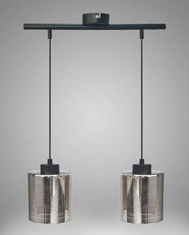 Svitidlo COX 32-53879 LW2 CHROM
