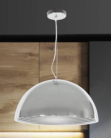 Závěsné svítidlo Dorada 40 1x60W E27
