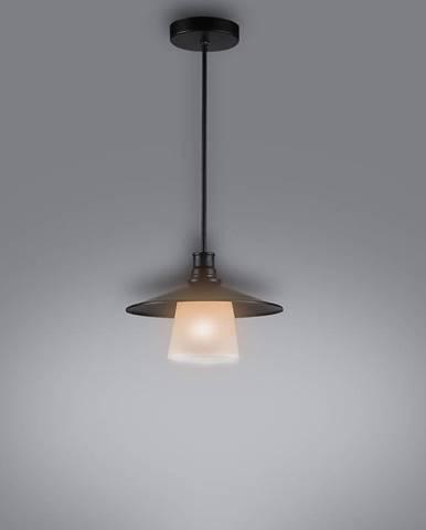 Závěsné svítidlo Loft 1x60W E27