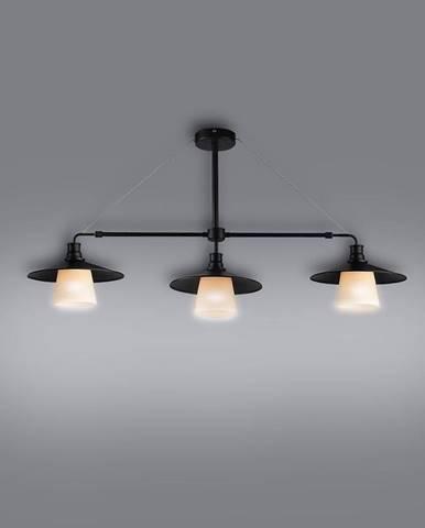 Závěsné svítidlo Loft 3x60W E27