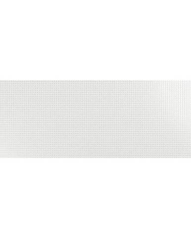 Dekor Mos. Silextile Blanco 25/75