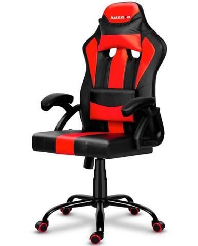 Herní Otaceci Židle Hz-Force 3.0
