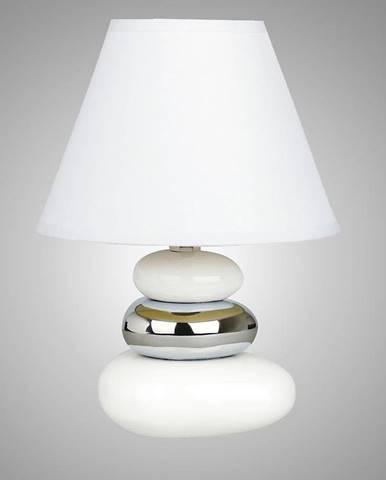Kancelářská lampa SALEM 4949 LB1