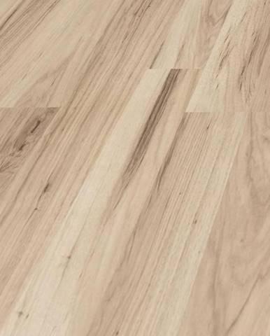 Laminátová podlaha 7 mm AC3 Hicora vancouver  3297