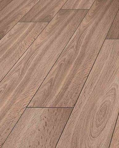 Laminátová podlaha Dub Milano 9918 10 mm AC4 4V