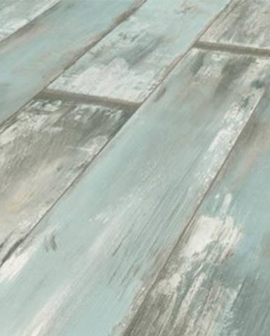 Laminátová podlaha dub Reclaimed 5544 8mm AC4 4V