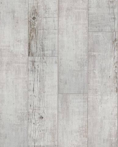 Laminátová podlaha Maestro Smrk Livigno 8mm AC4 45595 4V