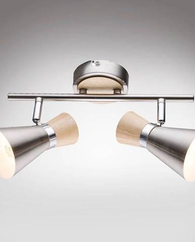 Svitidlo AERON 54807-2 LS2