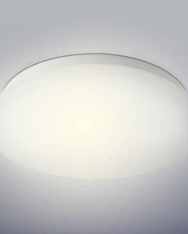 Svitidlo Ceiling  Plp12w3k 12w 3000k Pl1