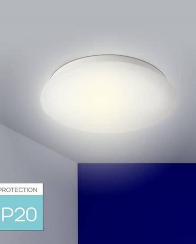 Svitidlo Ceiling  Plp18w3k 18w 3000k Pl1