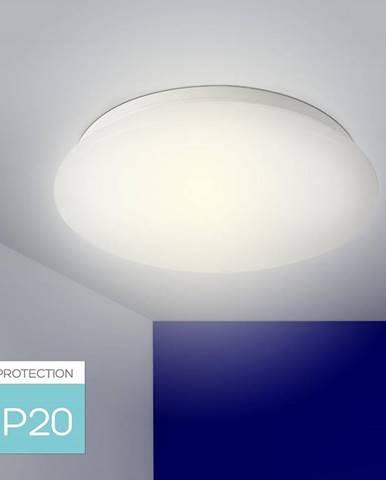 Svitidlo Ceiling  Plp24w3k 24w 3000k Pl1