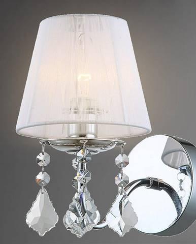 Svitidlo Cornelia MBM-2572/1 W  K1