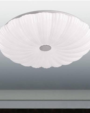 Svitidlo FLOWER LED 313546 36W 3000K-6500K