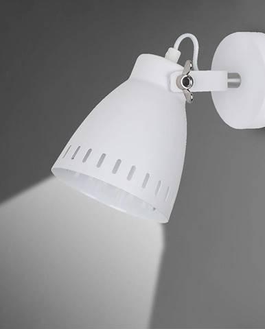 Svitidlo Franklin MB-HN5050-1-WH+S.Nick White K1