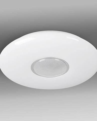 Svitidlo LYRA LED 313447 24W 3000K-6500K