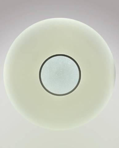 Svitidlo LYRA LED 313454 36W 3000K-6500K