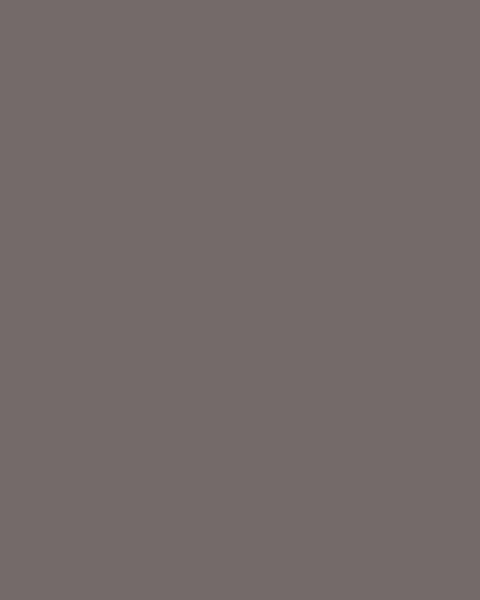 BAUMIT Silikonová omítka Baumit Startop 3,0 mm 25 kg – odstín 0423