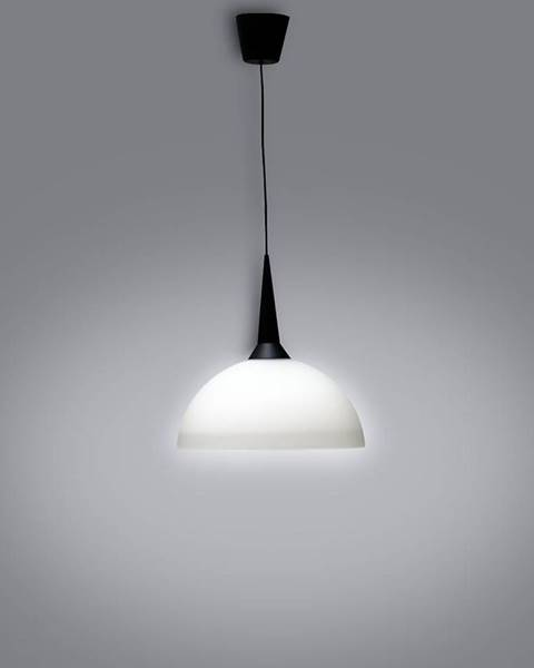 BAUMAX Závěsné svítidlo Arena Black 60719 Lw1