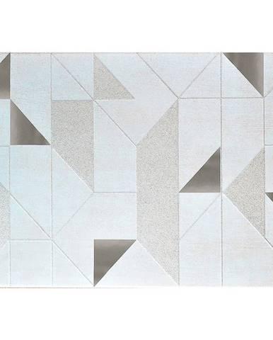 Dekor Kuba grey 25x36