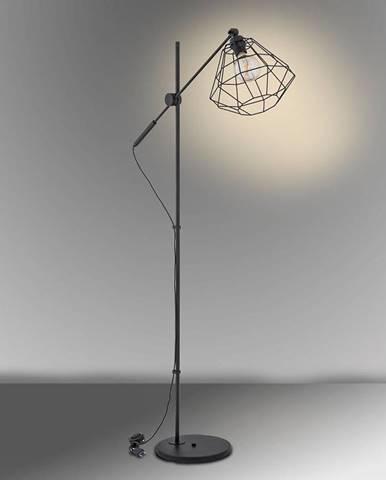Lampa Boogie Bis 9268 Cz Lp1