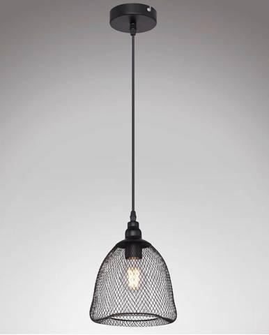 Svitidlo 15047H1 BLACK LW1
