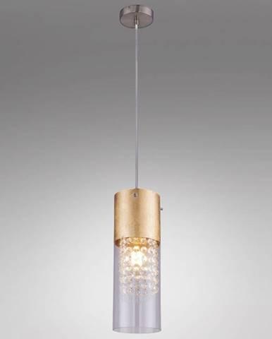 Svitidlo 15908-1G GOLD LW1