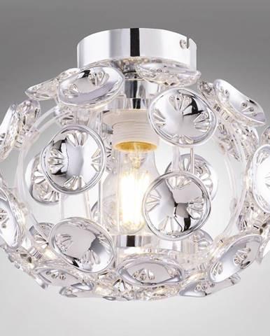 Svitidlo 51500-1D CHROM LW1