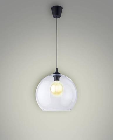 Svitidlo Cubus 2076 Lw1