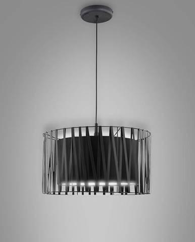 Svitidlo Harmony 1654 Cza Lw1