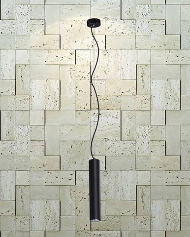 Svitidlo Mile Black K-4407 Lw1