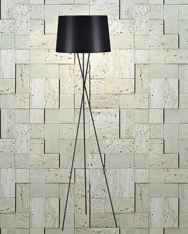 Svitidlo Remi Black K-4353  Lp1