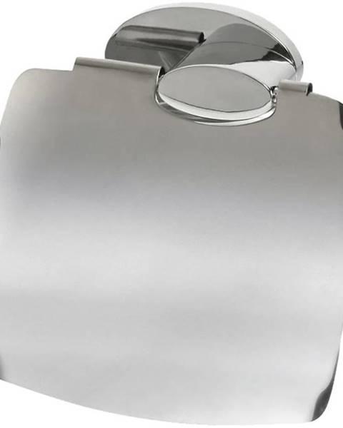 BAUMAX Úchytka  WC z krytem Side 1012