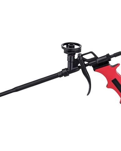 Aplikační pistole na PUR pěny T400 PTFE