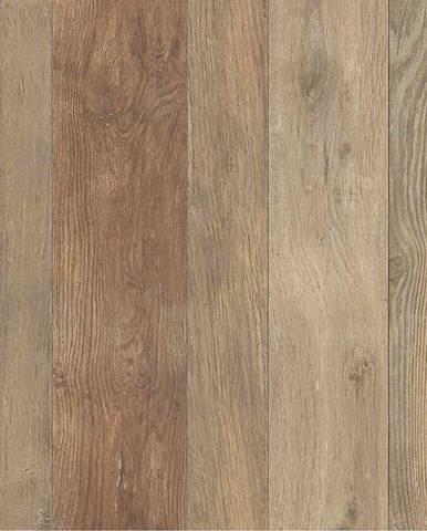 Dlažba Ultra Wood 45/45