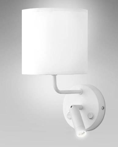 Svitidlo ENZO 4236 WHITE K2