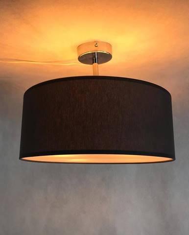Svitidlo VIENNA 4240 GRAPHITE PL4