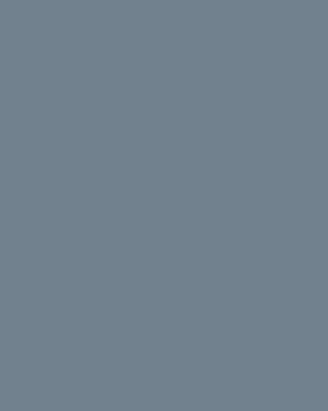 BAUMIT Silikonová omítka Baumit Startop 3,0 mm 25 kg – odstín 0832
